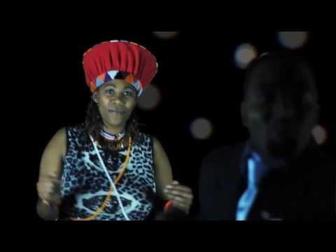 Seth Baah ft. Rebecca Miya - - I Hear Thy Welcome Voice