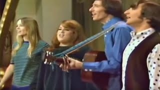 Mamas & Papas - California Dreamin