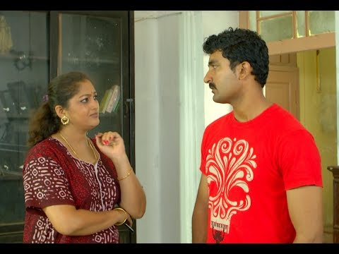 Deivamagal Episode 173, 20/11/13