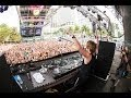 Live @ Ultra Music Festival 2014