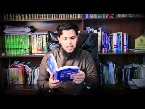 فضيحة ارب ايدول - Arab Idol