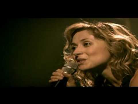 JE TAIME - LARA FABIAN LIVE NUE -2002