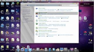 How To Fix ITunes Errors 3194, 20, 1600, 1050 Etc