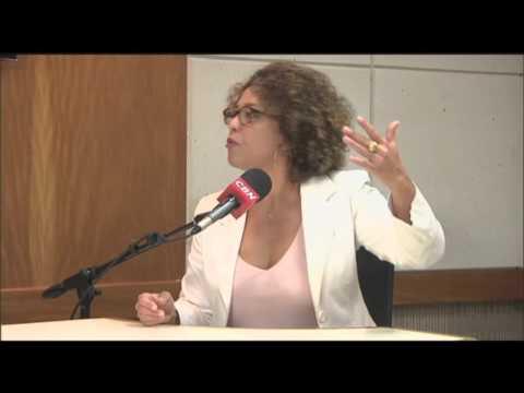Mundo Corporativo: Cristiane Correa conta a história de quatro dos maiores empresários brasileiros