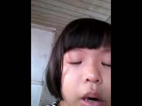 Thanh vien moi toang cua chi Tho Nguyen