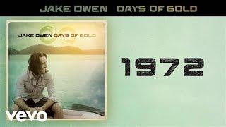 Jake Owen - 1972