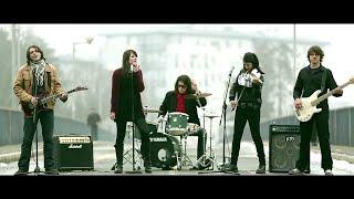 Silente bend o kojem svi pričaju stiže u Sarajevo