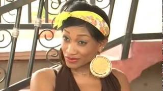 SEXY VAMPIRES 2 Nigeria Nollywood Movie