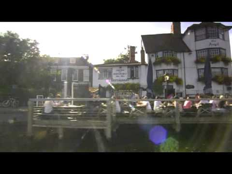 Thumbnail: Hobbs of Henley, River Thames