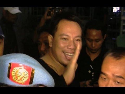 Hình ảnh trong video Heboh Goyang Kimcil Siswa SMP (Jangan Ditiru!)