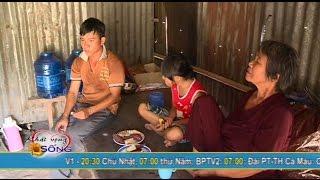 Vợ ra đi vì cơn bạo bệnh để lại anh 2 đứa con nhỏ dại và mẹ già ung thư - KVS Năm 08 (Số 46)