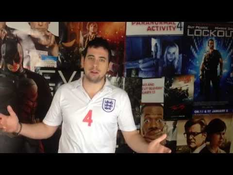 England Vs Uruguay 2014 World Cup | After Game Talk