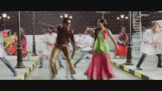 Karuya Full To Dhingana Popat Marathi Movie Songs