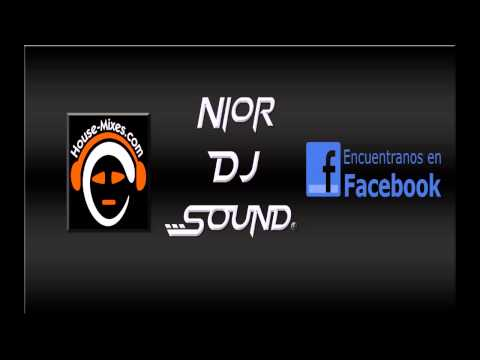 Shot Me Down - David Guetta (Nior DJ Sound Remix)