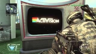 Nuketown 2025 Easter Egg: Black Ops 2
