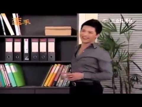 Phim Tay Trong Tay - Tập 401 Full - Phim Đài Loan Online