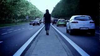 GREGTOWN - Somo Uno En Babylon