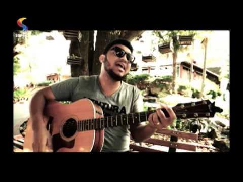 BALAIO - Eli Soares - Me ajude a melhorar