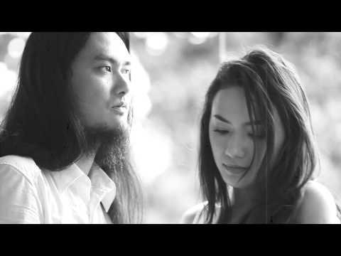[Offical MV] Hoa quỳnh -Tinna Tình