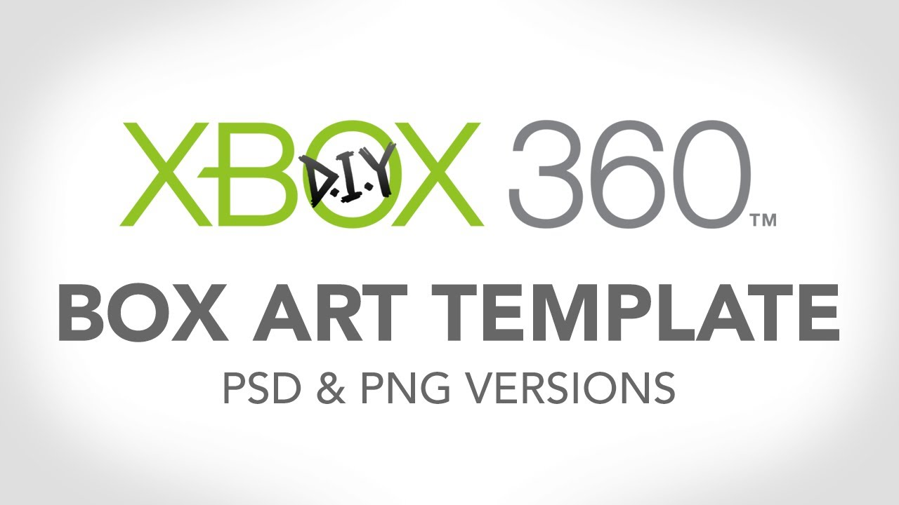 Displaying 19> Images For - Xbox One Game Case Template...