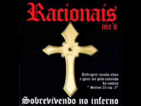Racionais MC'S - Vida Loka parte III