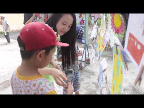 Tình yêu của tôi - Hội Sinh viên Việt Nam trường ĐH KHXH&NV - ĐHQG-HCM