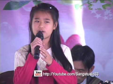Gửi Cho Anh (Cover)- Thanh Tâm - Áo Cưới SangStudio