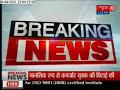 2 Girls Third Degree Torture By Delhi Police