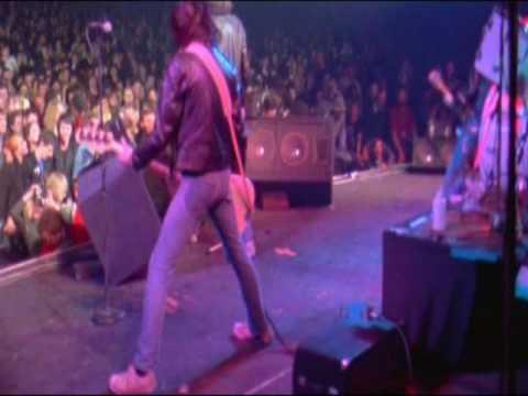 "4. ""It's Alive"", Pt. 1 1977"