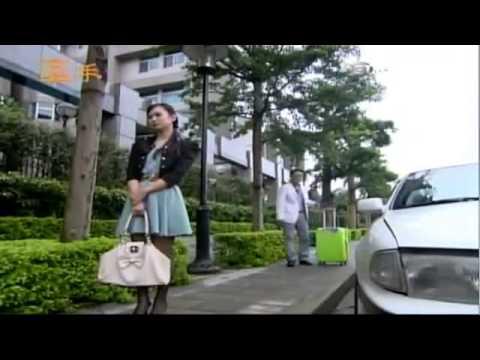 Phim Tay Trong Tay - Tập 407 Full - Phim Đài Loan Online
