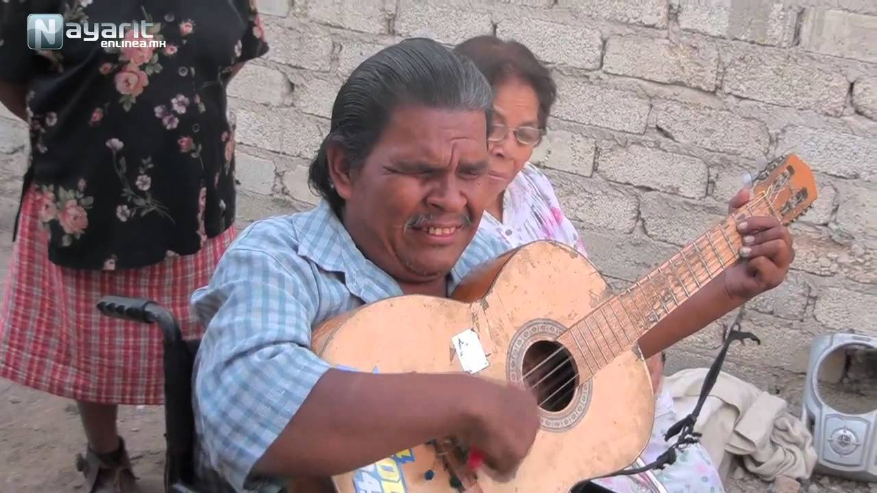 ... en vivo. 183 tijuana baja california. Decapitacion De Narcos en Vivo