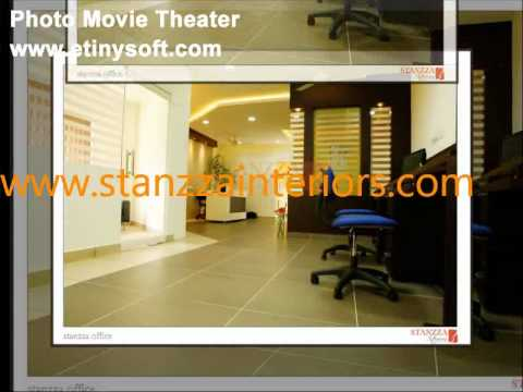 Interior Design Kerala Interior Design Company Kottayam