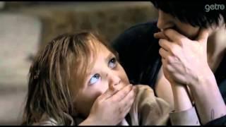 filmes completos dublados terror Mama (dwnld) view on youtube.com tube online.
