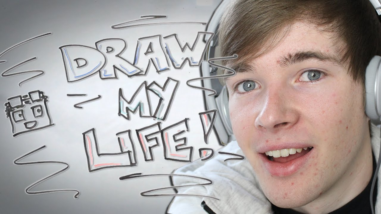 how to draw a minecart
