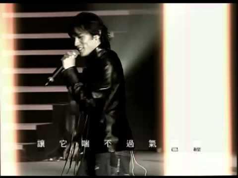 """周杰倫【對不起 官方完整MV】Jay Chou """"Sorry"""" MV"""