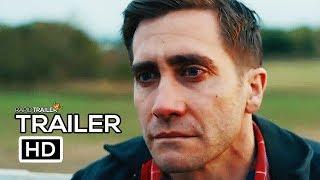 WILDLIFE Official Trailer (2018) Jake Gyllenhaal, Carey Mulligan Movie HD