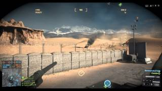 Battlefield 4 China Rising with Cox n Crendor (Episode 2 of 2)