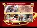 Man killed, 4 women allegedly raped on Jewar-Bulandshahr highway