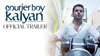 Courier-Boy-Kalyan-Theatrical-Trailer