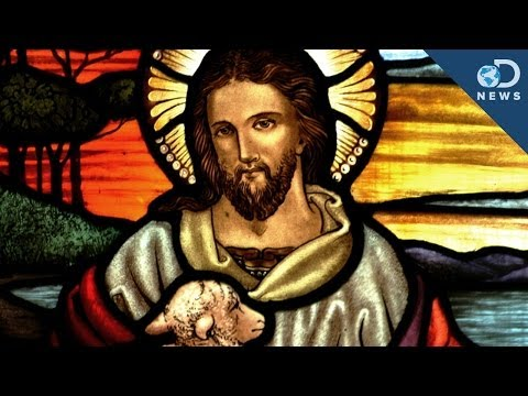 Why People Believe Jesus Had a Wife