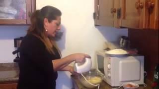 Breakfast | como hacer un pastel | como hacer un pastel