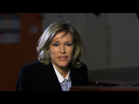 Cerys Matthews' BBC Lifeline Appeal for the Choir with No Name - BBC One
