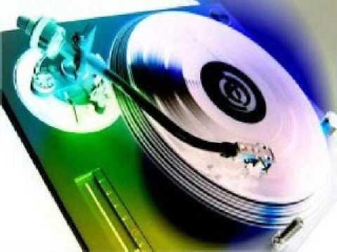 GIADA Easy Livin (cop 4 turntable mix)