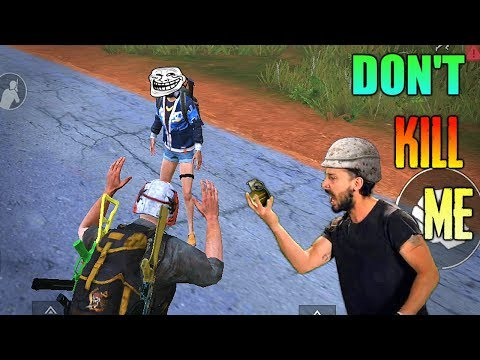 TOP BEST PUBG Mobile Funny Moments   Clash Of Fun