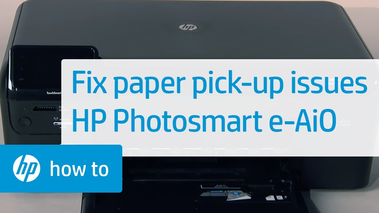 Hp Photosmart D110 Printer Drivers Download