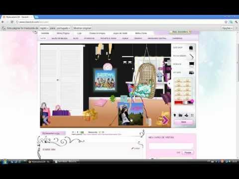 Stardoll coisas gratis 2012 ~3~, Aqui os codigos do cartão presente: Casaco grátis: RH-D4JJNP3KA Vestido Grátis RH-VSYDKK6PR Vestido Grátis 2 RH-ZZSJ486M3 Pf votem no meu livro do ano :D dol...