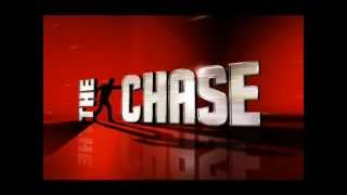 The Chase (ITV) Walk-On, Caught And Win Themes