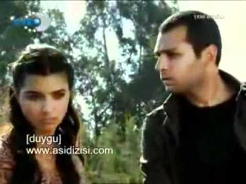 Asi Turkish Series