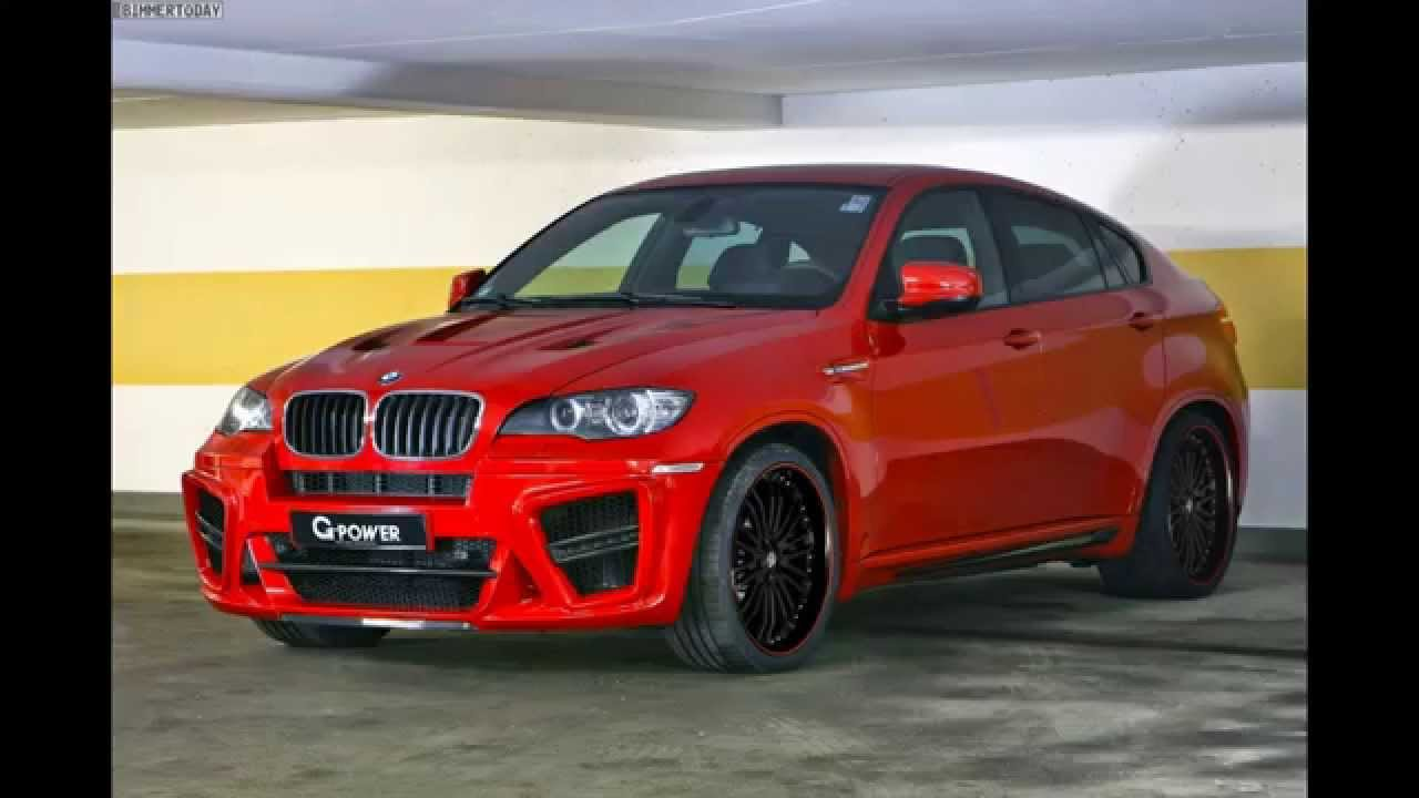 ?#sportscar NEW 2015 BMW X6 M REVIEW wow awesome...