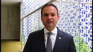 Atuação da FMC na formação política dos brasileiros
